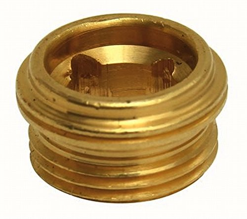 PROPLUS 163165 Brass Bibb Seat for Kohler by ProPlus