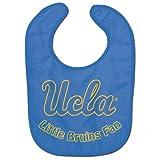 WinCraft NCAA UCLA Bruins060 All Pro Baby Bib by