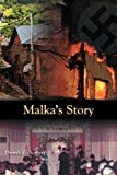 Malka's Story, Dvorah Zuckerberg, 1432753614