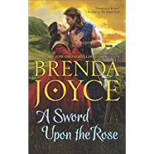 A Sword Upon the Rose (Hqn)
