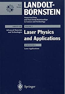 laser drilling yilbas bekir sami