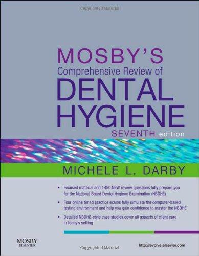 mosbys-comprehensive-review-of-dental-hygiene-7e