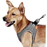 Domie Petkit No-Pull Dog Harness