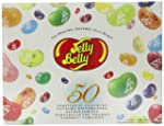 Jelly Belly Gift Box 50 Assorted Flav...