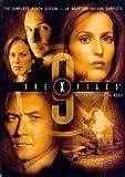 The X-Files: Season 9 [DVD] (2006) David Duchovny; Gillian Anderson; Cliff Bole