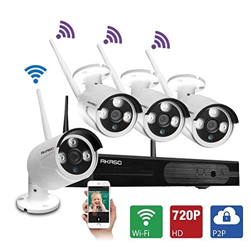 akaso-wifi-wireless-security-camera-system-video-surveillance-cctv-nvr-kits-4ch-720p1280-x-720-auto-