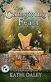 The Catsgiving Feast