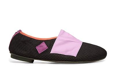 Los Morena De Chaussures Femme Sport Angeles FgfC1qTw