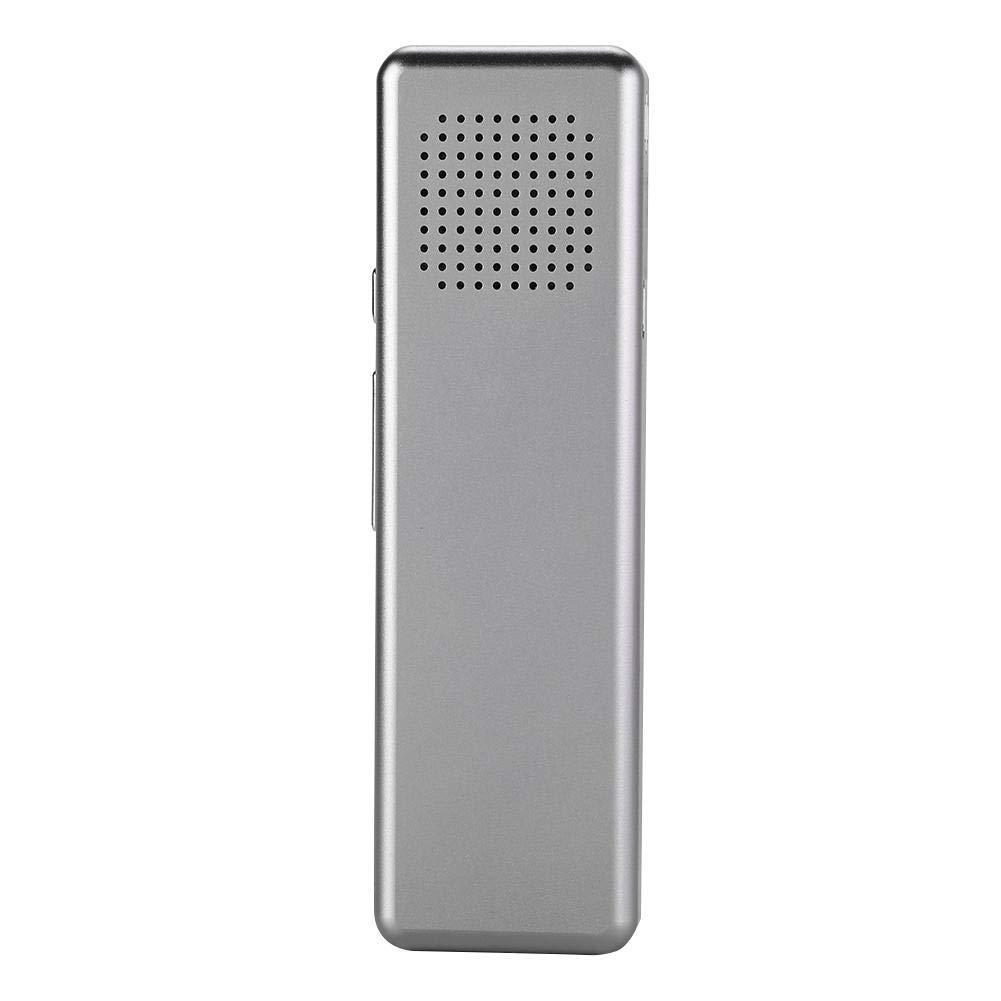 Traduttore Istantaneo,Bluetooth 2.4G Smart Translator Supporto 40 Lingue,Traduzione in Tempo Reale,Traduzione vocale e Fotografica per Viaggi Business Chat Tangxi Traduttore Simultaneo