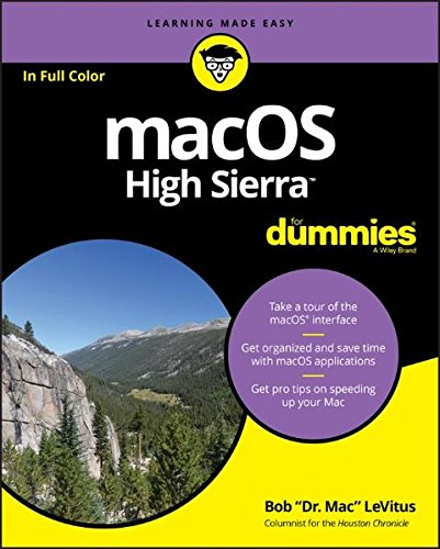 Software Sierra - 1