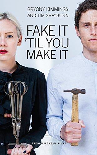 fake-it-til-you-make-it-oberon-modern-plays