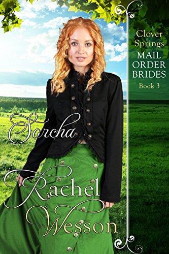 sorcha-clover-springs-mail-order-brides