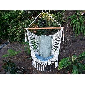 handmade-cotton-hammock-indoor-outdoor-use