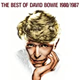 Best of Bowie 1980/1987