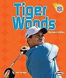 Tiger Woods (Amazing Athletes)