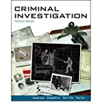 img - for [ Criminal Investigation ] By Swanson, Charles R ( Author ) [ 2011 ) [ Hardcover ] book / textbook / text book
