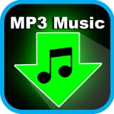 Mp3 Music : download for free