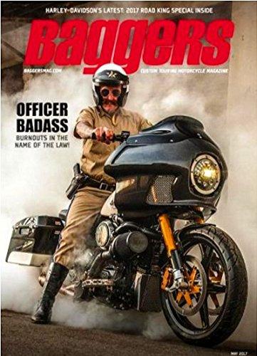 Harley Davidson Book Bag - 8
