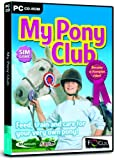My Pony Club (PC CD)