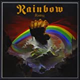 Rainbow Rising (Remastered) by Rainbow (1999-04-27)