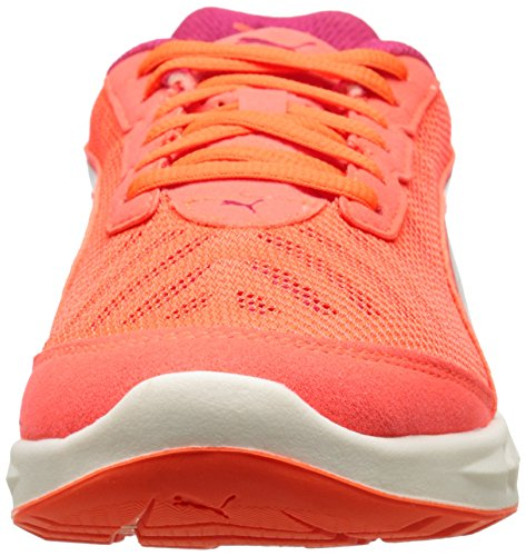 Puma Ignite ultimative Lauf Sneaker