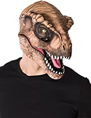 Rubie's Costume Co Men's Jurassic World T-Rex