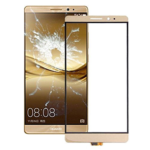 Wblue Huawei Mate 8 Touch Screen Digitizer Assembly
