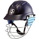 SG T20i Pro Cricket Helmet