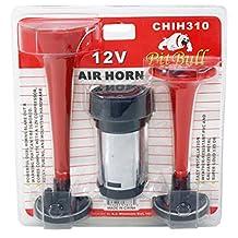 Pitbull CHIH310 12V Air Horn
