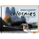 Colognies: Die große Kunst mit kleinen Figuren