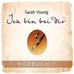 Ich bin bei dir 2 | Sarah Young