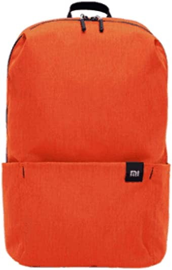PKCABOriginal mochila de 10L impermeable colorida bolsa de cofre ...