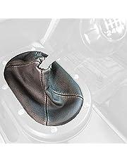 RedlineGoods shift boot compatible with Jeep Wrangler JK 2007-10