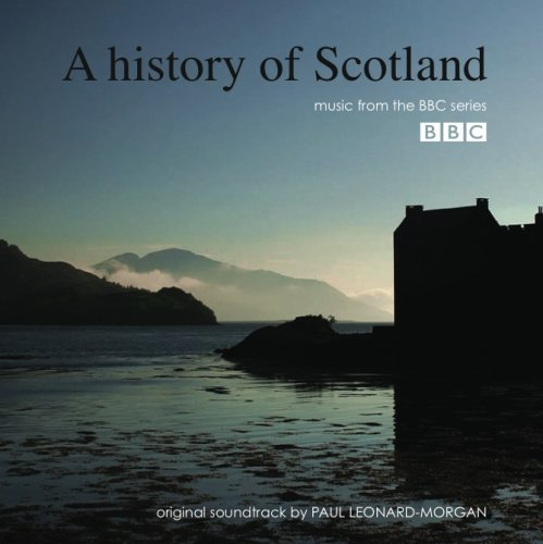 (History of Scotland)