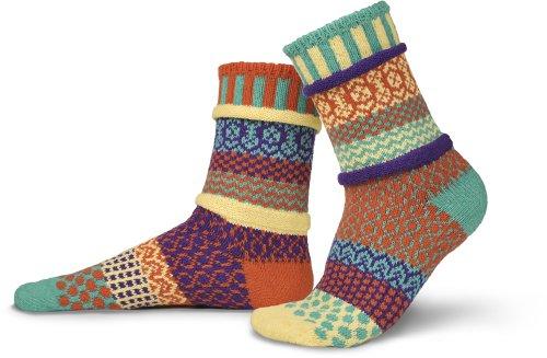solmate-socks-mismatched-crew-socks-made-in-usa-dawn-xl