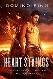 Free eBook - Heart Strings