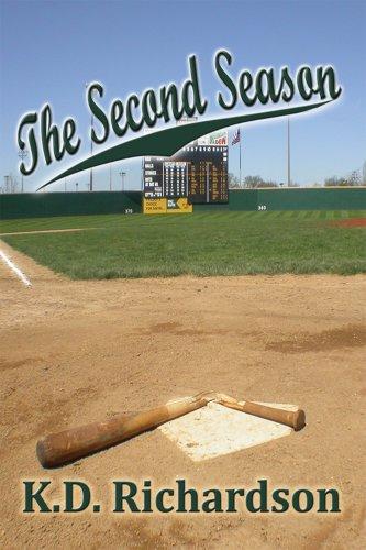 Read Online The Second Season ebook