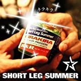 Kirakira by Short Leg Summer