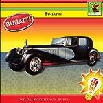 Bugatti und das Wunder von Turin | Brita Subklew,S. Karen Lee-Lohmann