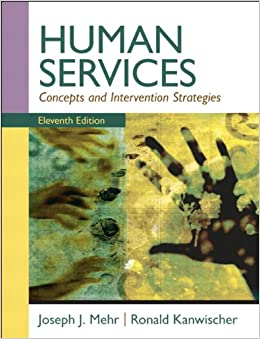 _REPACK_ Human Services: Concepts And Intervention Strategies (11th Edition). first shows espanol oficial quito
