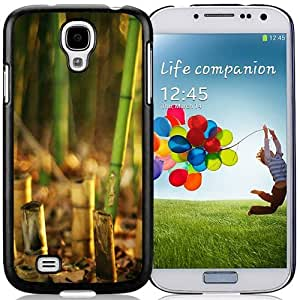 New Beautiful Custom Designed Cover Case For Samsung Galaxy S4 I9500 i337 M919 i545 r970 l720 With Something Borrowed Phone Case