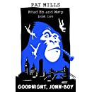 Goodnight, John-boy (Read Em And Weep Book 2)