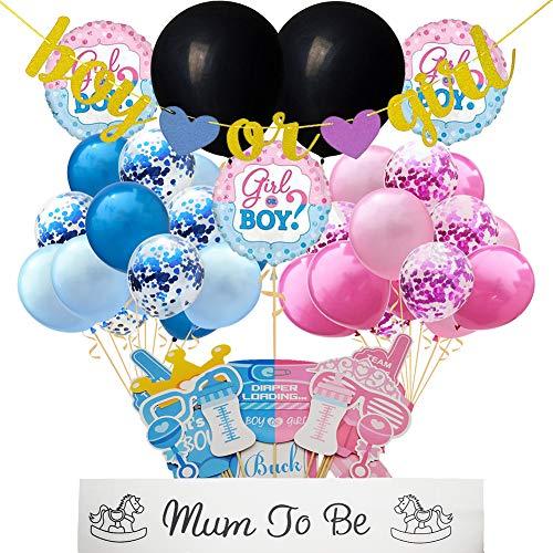 Happy 21st Birthday Balloon Bouquet Spursgrl