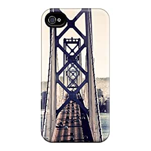 Hot Tpyecases Covers For Iphone 6
