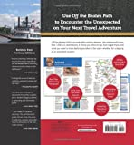 Off the Beaten Path: A Travel Guide to More Than