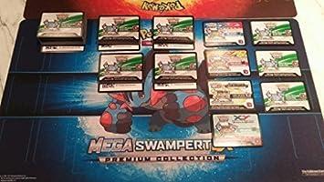 Amazon.com: 200 Booster Pack código Pokemon tarjeta Lot ...
