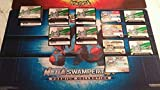 200 Booster Pack Code Pokemon Card Lot - Online