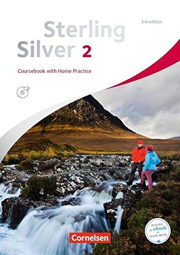 sterling-silver-third-edition-a1-band-2-kursbuch-mit-cds