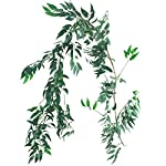 575-Feet-Greenery-Artificial-Vine-Garland-Faux-Willow-Rattan-Wicker-Twig-Vines-of-Indoor-Outdoor-Wedding-Jungle-Party-Crowns-Wreath-Decor