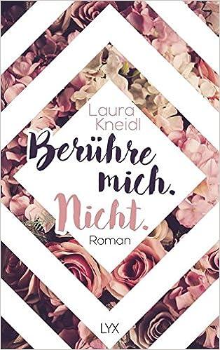https://www.buecherfantasie.de/2018/05/lyx-broschiert-464-seiten-26.html